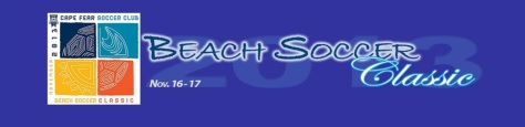 Beach_Classic